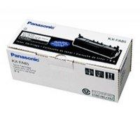 Toner Original pentru Panasonic Negru, compatibil FX-FLB853/813/803, 5000pag (KX-FA85E)
