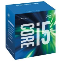 CPU INTEL skt. 1151  Core i5 Ci5-6402P, 2.8GHz, 6MB   'BX80662I56402P'