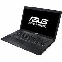 Asus  X751LB-TY061D + Serviciu Recuperare Date 24 Luni   17.3 inch HD LED back-lit   1600 x 900 pixeli   Core i5 5200U ,2.2 GHz   Capacitate memorie 4 GB    Capacitate HDD 1500 GB ,  5400 RPM   Unitate optica 8X Super Multi with Double Layer   GeForce 940