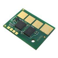 Chip cartus toner Lexmark E260, E360, E460, E462, 9k