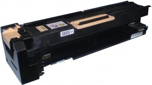 DrumunitcompatibilXEROX101R00434XeroxWorkCentre5222522552307f9402