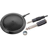 Microfon Audio Technica ATR4697