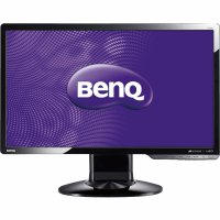 BenQ | GL2023A | GL2023A | 19.5 inch | LED | 1600 x 900 pixeli | 16:9 | 200 cd/m² | 12000000:1 | 5 ms | Dimensiune punct 0.27 mm | Unghi vizibilitate 90/65 ° | D-Sub | Negru | Senseye 3 | Compatibilitate Vista Basic | Compatibilitate Windows® 8 | Limb