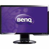 Monitor BenQ GL2023A | 19.5 inch | LED | 1600 x 900 pixeli | 16:9 | 200 cd/m² | 12000000:1 | 5 ms | Dimensiune punct 0.27 mm | Unghi vizibilitate 90/65 ° | D-Sub | Negru | Senseye 3 | Compatibilitate Windows® 7, 8, 10 | 48 Luni Garantie