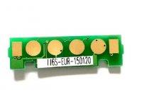 Chip cartus toner Samsung MLT-D116L, 3K