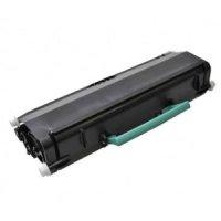 Toner original Lexmark E260A11E Black compatibil E260, E360, E460, E462, 3500p