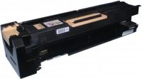 Xerox 101R00434 Drum- standard capacity ptr WorkCentre 5225/5230 -50.000 pagini