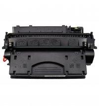 Toner compatibil HP CE505X, CF280X / Canon CRG 719H, EXV-40, 6900 pag