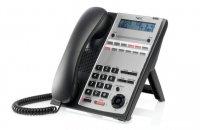 Telefon digital NEC IP4WW-12TXH-A-TEL (BK) pentru centrala telefonica NEC SL1000