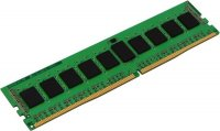 DIMM  DDR4/2133 8192M  KINGSTON 1.2 V (KVR21N15D8/8)