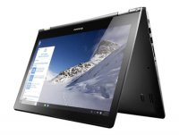 reThink   Lenovo Yoga 500-14IHW   15.6 inch   1366 x 768 pixeli   Touchscreen   Intel Core i3   4005U   1.7 GHz   Capacitate memorie 4 GB   DDR3L   1600 MHz   Capacitate HDD 1000 GB   Viteza HDD 5400 RPM   Intel HD Graphics 4400   Wireless 802.11 ac   Blu