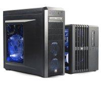 Sisteme/Servere