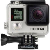 Camera video actiune