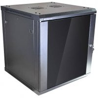 Cabinete metalice