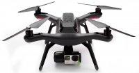 Drone / Roboti
