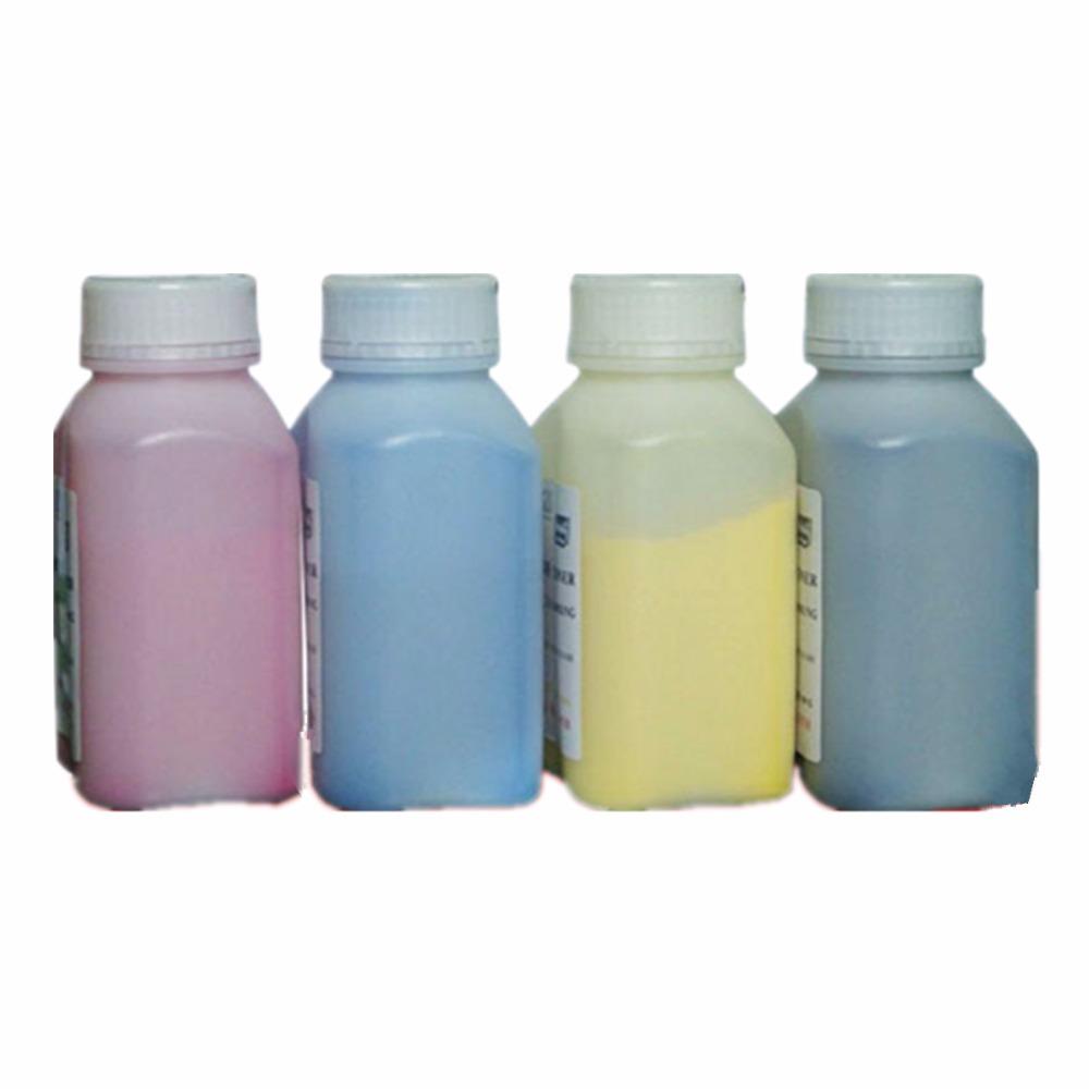 refill toner color