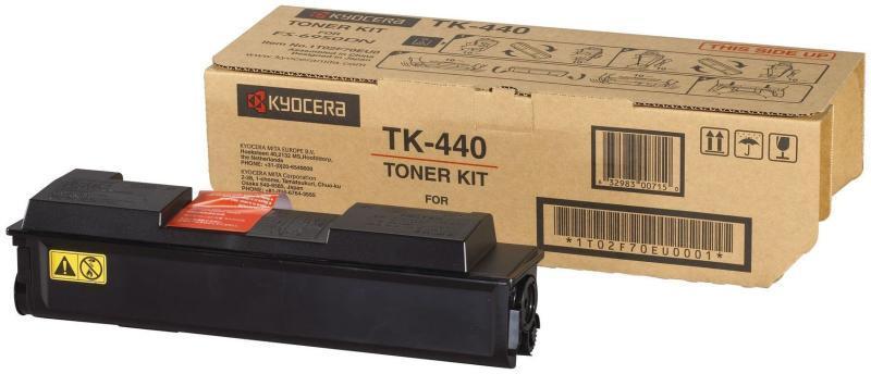 TK440