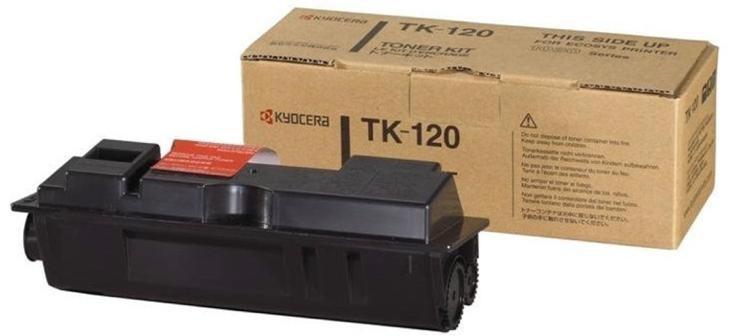 TK120
