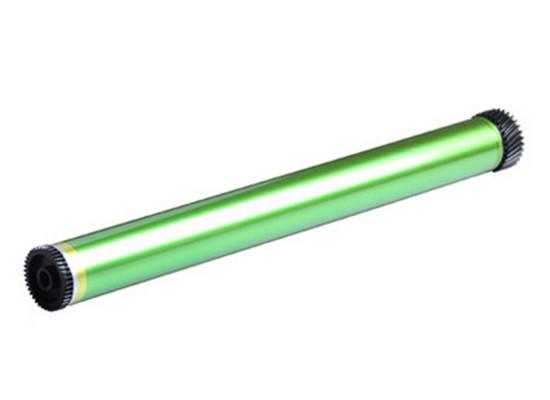 cilindru opc