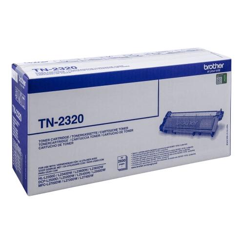 TN2320
