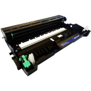 DR2300 compatibil