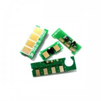 Chip cartus Kyocera TK-140, 4k