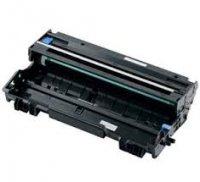 Unitate de imagine compatibila Brother DR-1030 pentru HL 1110, 1112, 1118, 1210, DCP 1510, 1512, 1518, 1610, MFC 1810, 1818, 1910, 10000p