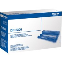 Unitate de imagine OEM originala Brother DR-2300, 12000p