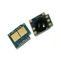 Chip cartus Samsung ML 1640, 1641, 2240, 2241, 1.5k