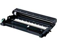 Unitate de imagine compatibila Brother DR-2200 pentru Brother HL2130, HL2132, HL2135, HL2220, HL2230, HL2240, HL2250, HL2270, HL2280, MFC7360, MFC7460, MFC7860,  DCP7055, DCP7057, DCP7060, DCP7065, DCP7070,  Fax2840, Fax2845, Fax2950, 12000p