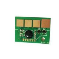 Chip cartus Xerox 108R00909 pentru Phaser 3140, 3155, 3160, 2.5k