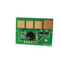 Chip cartus Samsung MLT-D104, 1.5k