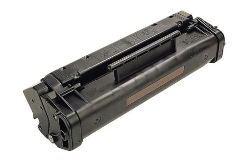 Toner original Canon FX3 Laser Fax L250 300 MPL60 MPL90 2700p