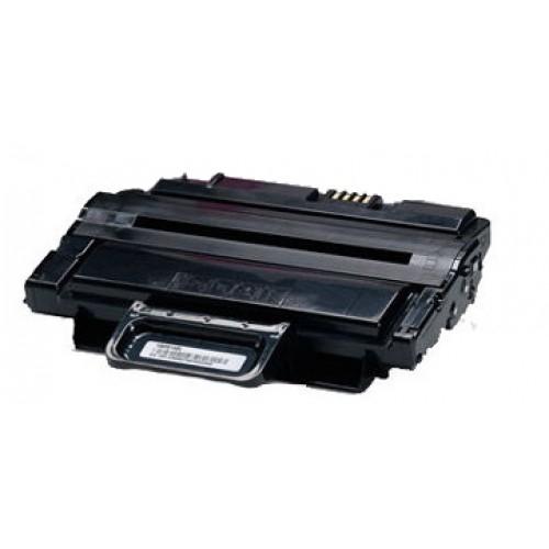 Toner compatibil Xerox 3210 3220 4100p