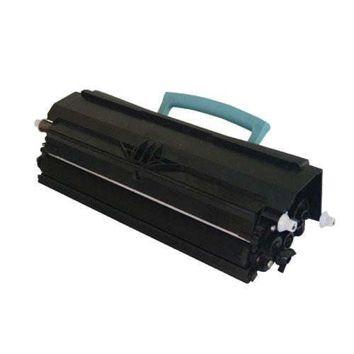 Toner compatibil Lexmark E230 340