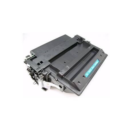 Toner compatibil HP Q7551X