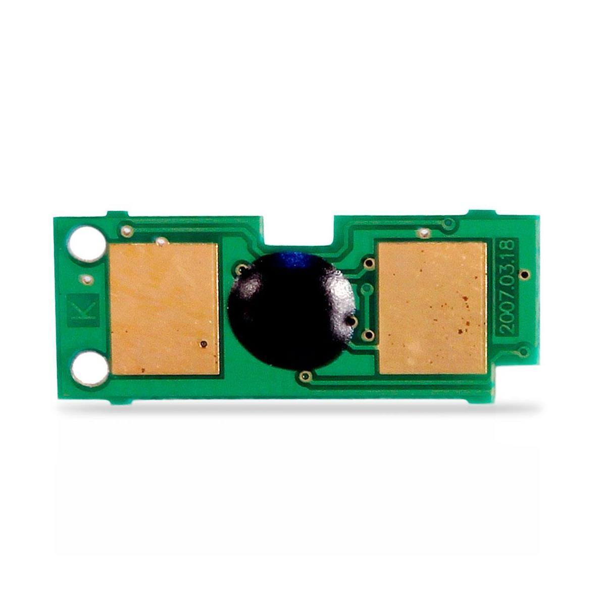 Chip cartus toner HP Q7551X