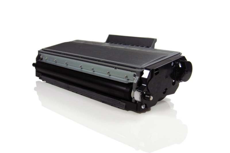 Toner compatibil Brother TN3280 3170