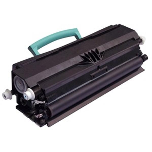 Toner compatibil Lexmark X340 342 6k