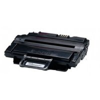 Toner premium PowerPrint compatibil Xerox Workcentre 3210, 3220, 5000p