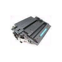 Toner compatibil HP Q7551X pentru LaserJet P3005, M3027, M3035