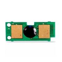 Chip cartus toner Q7551X, HP LaserJet  P3005, M3027,M3035