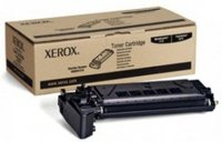 Toner OEM original Xerox 006R01573 pentru WorkCentre 5019, 5021, 5022, 5024, 9000p