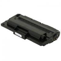 Toner compatibil Samsung ML-2250D5 pentru ML 2250, ML 2251, ML 2252, 5000p