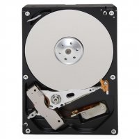 HDD 500GB Toshiba, 7200rpm, 32MB, S-ATA3 (DT01ACA050)