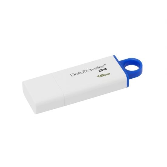USB Stick KINGSTON DataTraveler 16GB USB 3.0 (DTIG4/16GB)