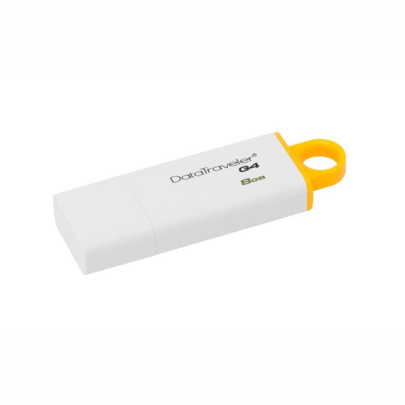 USB Stick KINGSTON DataTraveler 8GB USB 3.0 (DTIG4/8GB)