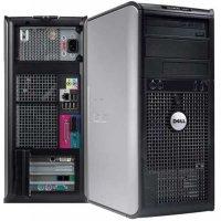 Dell 760 3