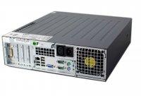 Fujitsu Esprimo E79363