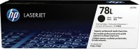 Toner Original pentru HP Negru Economy, compatibil P1566/P1606/M1536, 1000pag (CE278L)